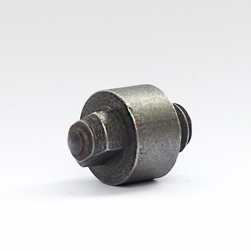 "Öllöv studs 2 – 5mm – 5/16 thread"" 32 pieces"