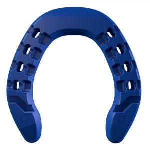 blue-shoe.jpg